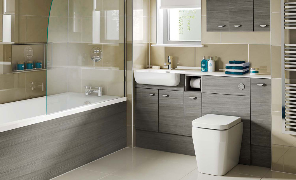 Accessco bathrooms dublin bathroom installation specialists for Bathroom design dublin